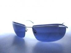 MaxMara(マックスマーラ)のサングラス