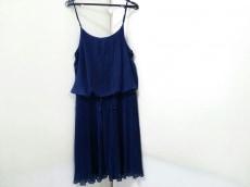 DURAS AMBIENT(デュラスアンビエント)のドレス