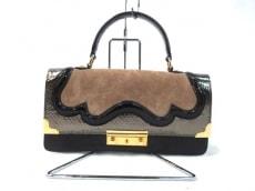 MOSCHINOCHEAP&CHIC(モスキーノ チープ&シック)のハンドバッグ