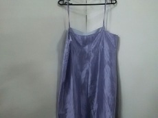MARINA RINALDI(マリナリナルディ)のドレス