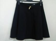 ELISABETTA FRANCHI(エリザベッタフランキ)のスカート