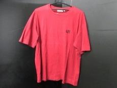 GIANFRANCOFERRE(ジャンフランコフェレ)のTシャツ
