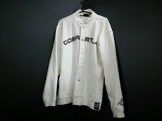 CONART(コナート)/ブルゾン