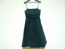 JILL STUART(ジルスチュアート)のドレス