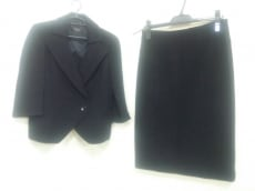 DAMAcollection(ダーマコレクション)のスカートスーツ