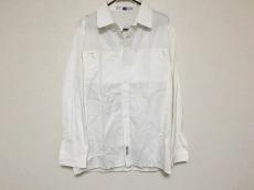 MARITHE FRANCOIS GIRBAUD(マリテフランソワジルボー)のシャツ