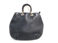 DESMO(デズモ)のハンドバッグ