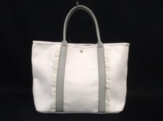 tocco(トッコ)のトートバッグ