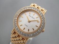 pierre cardin(ピエールカルダン)の腕時計