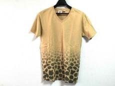 PHENOMENON(フェノメノン)のTシャツ
