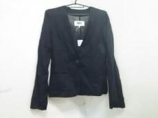 MM6(エムエムシックス)のジャケット