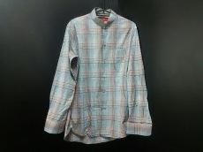 Shanghai Tang(シャンハイタン)のシャツ