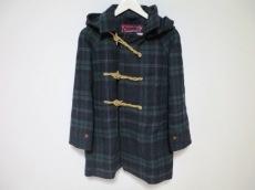 Umii 908(ウミ908)のコート