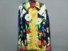 LEONARD(レオナール)のシャツ