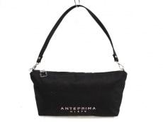 ANTEPRIMAMISTO(アンテプリマミスト)のハンドバッグ
