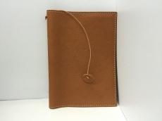 kanmi(カンミ)の手帳