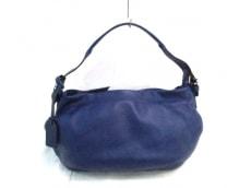 DISSONA(ディソーナ)のハンドバッグ