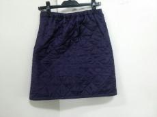 THESMOCKSHOP(スモックショップ)のスカート