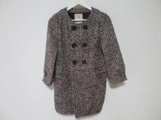 RopePicnic(ロペピクニック)のコート