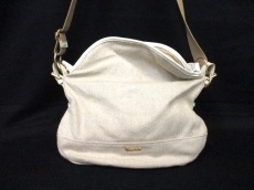 TREASURETOPKAPI(トレジャートプカピ)のショルダーバッグ