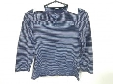 LoisCRAYON(ロイスクレヨン)のポロシャツ