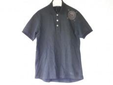 Magical Design(マジカルデザイン)のポロシャツ