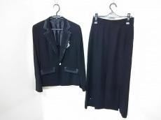 VALENZASPORTS(バレンザスポーツ)のスカートスーツ