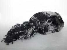 DiorHOMME(ディオールオム)のマフラー