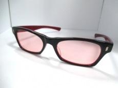 REDMOON(レッドムーン)のサングラス