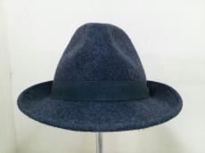 International Gallery BEAMS(インターナショナルギャラリービームス)の帽子