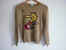 THEATER8(シアターエイト)のセーター