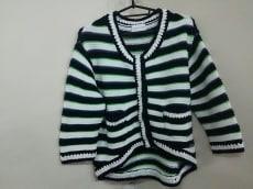 PRINGLE1815(プリングル)のジャケット