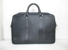LANVIN COLLECTION(ランバンコレクション)のビジネスバッグ