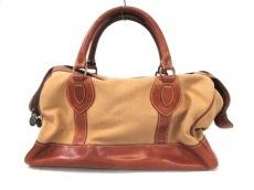 TUSTING(タスティング)のハンドバッグ