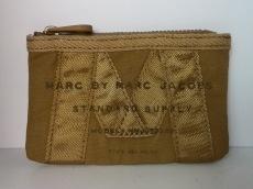 MARCBYMARCJACOBS(マークバイマークジェイコブス)のコインケース