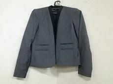 kaene(カエン)のジャケット
