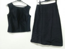 DES PRES(デプレ)のスカートセットアップ
