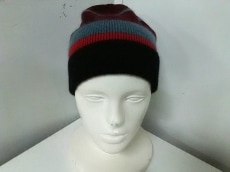 MARTINMARGIELA(マルタンマルジェラ)の帽子