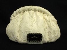 COTOO(コトゥー)のクラッチバッグ