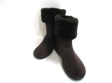 ARCOPEDICO(アルコペディコ)のブーツ