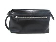 CASAR(シーザー)のセカンドバッグ