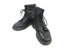 Dr.Martens(ドクターマーチン)のブーツ