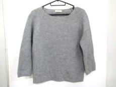 BALLSEY(ボールジー)のセーター
