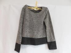 BEAMS Lights(ビームスライツ)のセーター