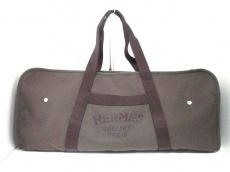 HERMES(エルメス)/ボストンバッグ