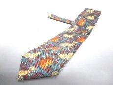 MELROSE(メルローズ)のネクタイ