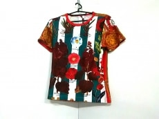 LUNA MATTINO(ルナマティーノ)のTシャツ
