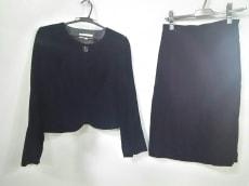 la festa chic(ラフェスタシック)のスカートスーツ