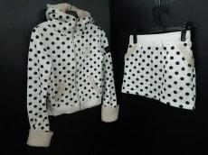 EmiriaWiz(エミリアウィズ)のスカートセットアップ