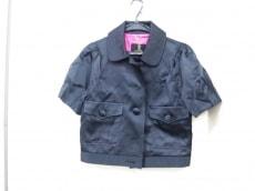 DRESS33(ドレスサーティースリー)のジャケット